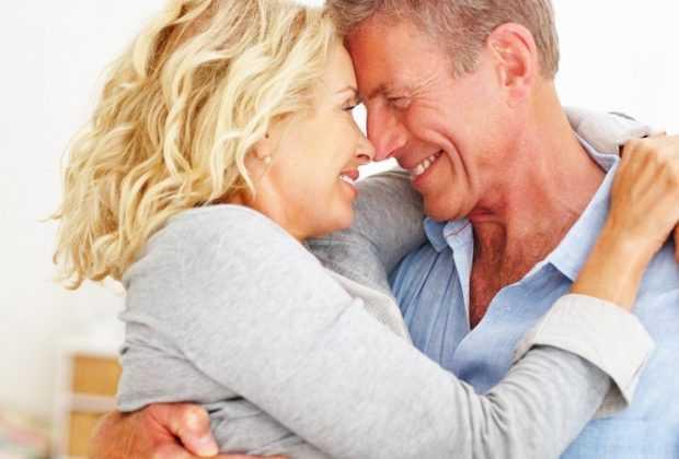 Kako saznati je li supružnik na web lokaciji za upoznavanje