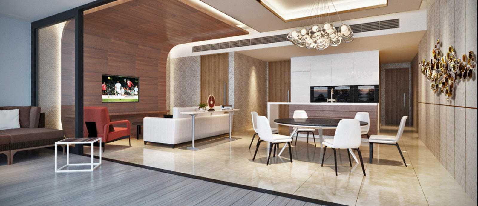 Best Interior Design Companies In Singapore Face Tag